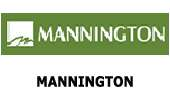 Mannington Flooring
